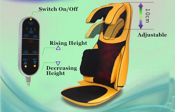 Free Shipping Health Care Massage Pad Home+Office Massager Electric Infrared Impulse Massage Chair for Sale  Free Shipping Health Care Massage Pad Home+Office Massager Electric Infrared Impulse Massage Chair for Sale  Free Shipping Health Care Massage Pad Home+Office Massager Electric Infrared Impulse Massage Chair for Sale  Free Shipping Health Care Massage Pad Home+Office Massager Electric Infrared Impulse Massage Chair for Sale  Free Shipping Health Care Massage Pad Home+Office Massager Electric Infrared Impulse Massage Chair for Sale  Free Shipping Health Care Massage Pad Home+Office Massager Electric Infrared Impulse Massage Chair for Sale  Free Shipping Health Care Massage Pad Home+Office Massager Electric Infrared Impulse Massage Chair for Sale  Free Shipping Health Care Massage Pad Home+Office Massager Electric Infrared Impulse Massage Chair for Sale  Free Shipping Health Care Massage Pad Home+Office Massager Electric Infrared Impulse Massage Chair for Sale  Free Shipping Health Care Massage Pad Home+Office Massager Electric Infrared Impulse Massage Chair for Sale  Free Shipping Health Care Massage Pad Home+Office Massager Electric Infrared Impulse Massage Chair for Sale  Free Shipping Health Care Massage Pad Home+Office Massager Electric Infrared Impulse Massage Chair for Sale  Free Shipping Health Care Massage Pad Home+Office Massager Electric Infrared Impulse Massage Chair for Sale  Free Shipping Health Care Massage Pad Home+Office Massager Electric Infrared Impulse Massage Chair for Sale  Free Shipping Health Care Massage Pad Home+Office Massager Electric Infrared Impulse Massage Chair for Sale  Free Shipping Health Care Massage Pad Home+Office Massager Electric Infrared Impulse Massage Chair for Sale  Free Shipping Health Care Massage Pad Home+Office Massager Electric Infrared Impulse Massage Chair for Sale  Free Shipping Health Care Massage Pad Home+Office Massager Electric Infrared Impulse Massage Chair for Sale  Free Shipping Health Care Massage Pad Home+Office Massager Electric Infrared Impulse Massage Chair for Sale  Free Shipping Health Care Massage Pad Home+Office Massager Electric Infrared Impulse Massage Chair for Sale  Free Shipping Health Care Massage Pad Home+Office Massager Electric Infrared Impulse Massage Chair for Sale  Free Shipping Health Care Massage Pad Home+Office Massager Electric Infrared Impulse Massage Chair for Sale  Free Shipping Health Care Massage Pad Home+Office Massager Electric Infrared Impulse Massage Chair for Sale  Free Shipping Health Care Massage Pad Home+Office Massager Electric Infrared Impulse Massage Chair for Sale  Free Shipping Health Care Massage Pad Home+Office Massager Electric Infrared Impulse Massage Chair for Sale  Free Shipping Health Care Massage Pad Home+Office Massager Electric Infrared Impulse Massage Chair for Sale  Free Shipping Health Care Massage Pad Home+Office Massager Electric Infrared Impulse Massage Chair for Sale  Free Shipping Health Care Massage Pad Home+Office Massager Electric Infrared Impulse Massage Chair for Sale  Free Shipping Health Care Massage Pad Home+Office Massager Electric Infrared Impulse Massage Chair for Sale  Free Shipping Health Care Massage Pad Home+Office Massager Electric Infrared Impulse Massage Chair for Sale  Free Shipping Health Care Massage Pad Home+Office Massager Electric Infrared Impulse Massage Chair for Sale  Free Shipping Health Care Massage Pad Home+Office Massager Electric Infrared Impulse Massage Chair for Sale  Free Shipping Health Care Massage Pad Home+Office Massager Electric Infrared Impulse Massage Chair for Sale  Free Shipping Health Care Massage Pad Home+Office Massager Electric Infrared Impulse Massage Chair for Sale  Free Shipping Health Care Massage Pad Home+Office Massager Electric Infrared Impulse Massage Chair for Sale  Free Shipping Health Care Massage Pad Home+Office Massager Electric Infrared Impulse Massage Chair for Sale  Free Shipping Health Care Massage Pad Home+Office Massager Electric Infrared Impulse Massage Chair for Sale  Free Shipping Health Care Massage Pad Home+Office Massager Electric Infrared Impulse Massage Chair for Sale  Free Shipping Health Care Massage Pad Home+Office Massager Electric Infrared Impulse Massage Chair for Sale  Free Shipping Health Care Massage Pad Home+Office Massager Electric Infrared Impulse Massage Chair for Sale  Free Shipping Health Care Massage Pad Home+Office Massager Electric Infrared Impulse Massage Chair for Sale  Free Shipping Health Care Massage Pad Home+Office Massager Electric Infrared Impulse Massage Chair for Sale  Free Shipping Health Care Massage Pad Home+Office Massager Electric Infrared Impulse Massage Chair for Sale  Free Shipping Health Care Massage Pad Home+Office Massager Electric Infrared Impulse Massage Chair for Sale