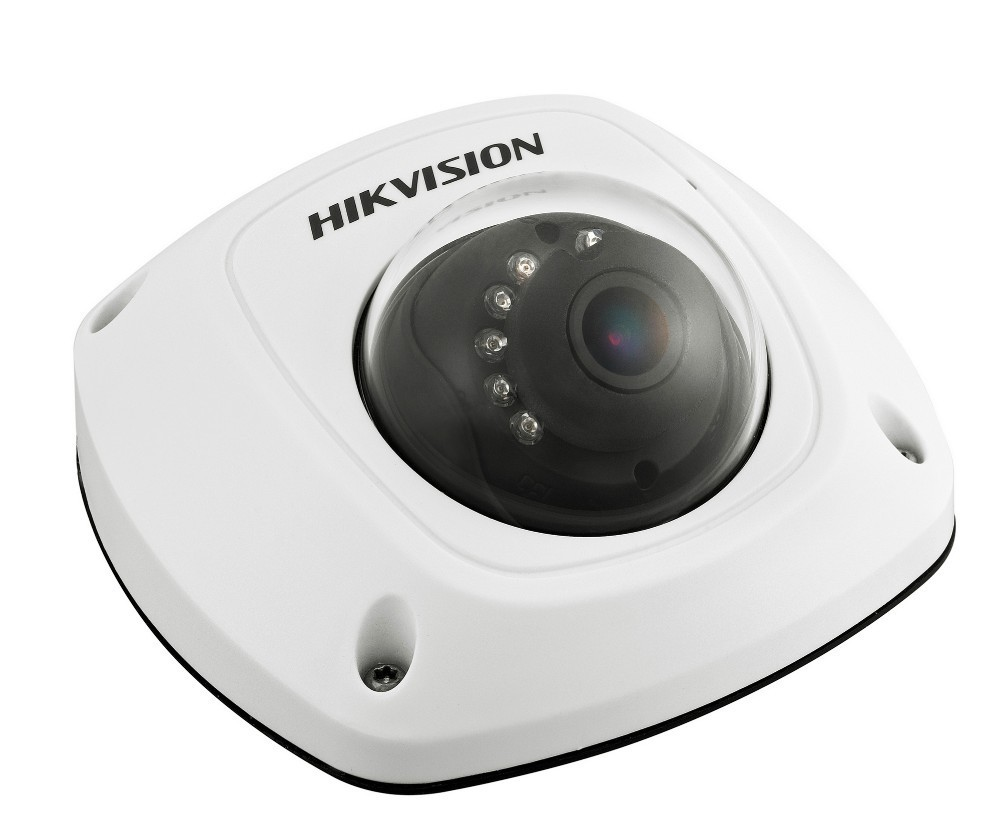 Hikvision Security Camera Systems Security Camera Systems