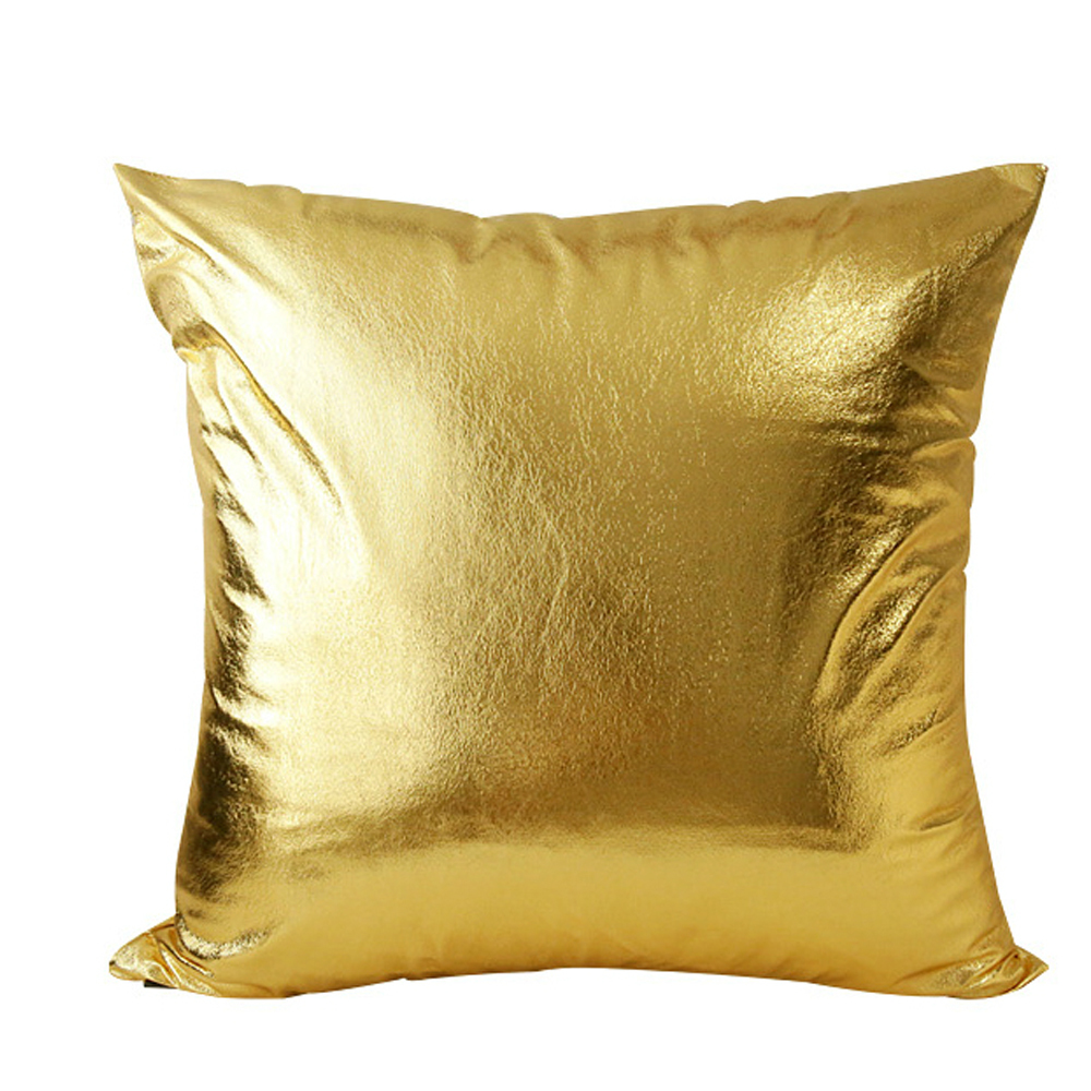 Inexpensive Throw Pillows For Couch : Online Get Cheap Gold Throw Pillows -Aliexpress.com Alibaba Group