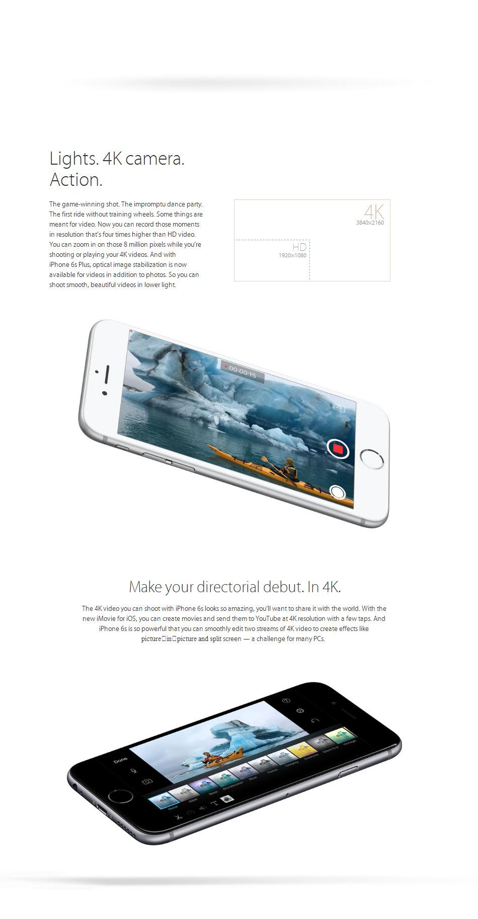 iPhone-6s_07