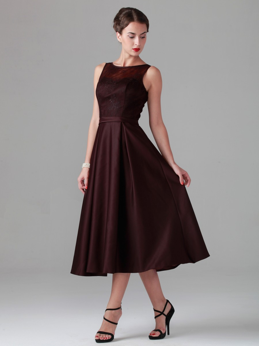 Free shipping Short Mother of the Bride Dresses 2016 for Wedding Maroon Mother Groom Gowns with Lace Formal Evening Party Dress(China (Mainland))