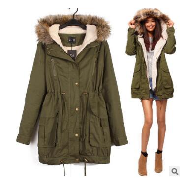 Popular Cheap Winter Coats Women-Buy Cheap Cheap Winter Coats