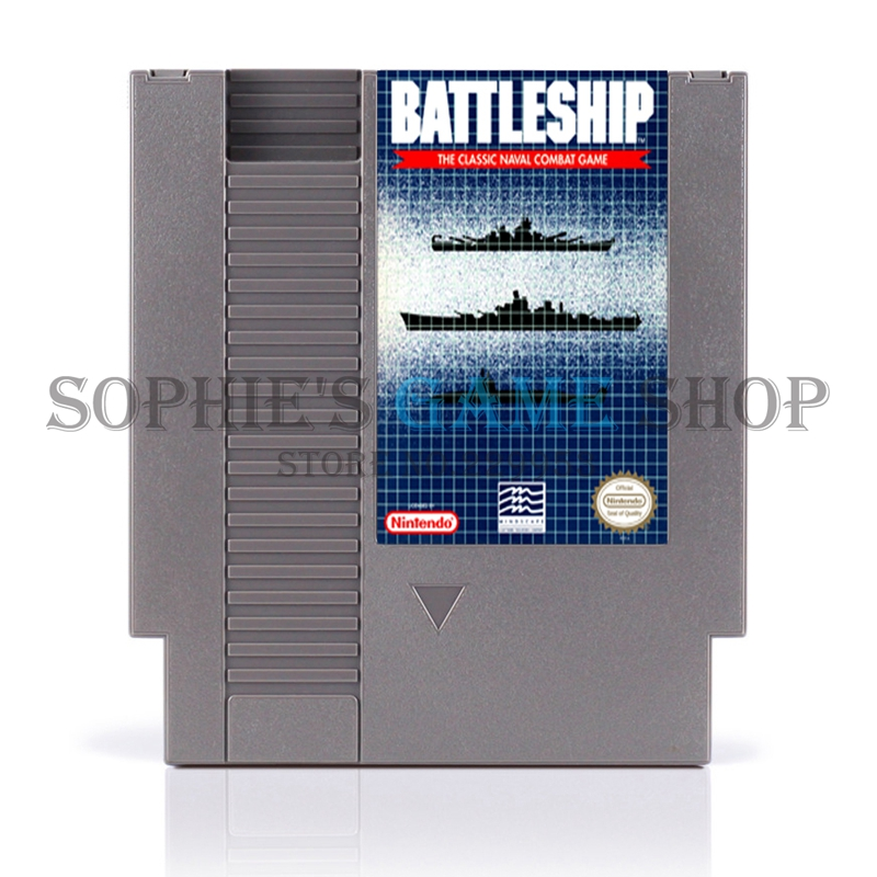 how to make a battleship game in python