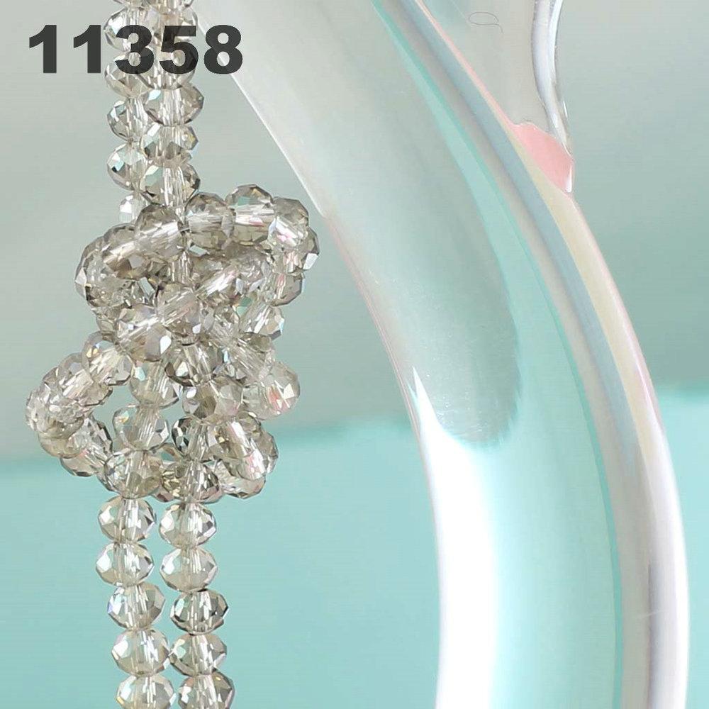 beads_11358_02