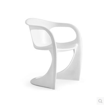 Dining Chair4<br><br>Aliexpress
