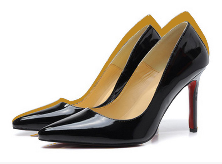 Shop sexy High Heels and Cheap Heels, check out our new daily updated Cheap High Heels at mediacrucialxa.cf Get ready for a night out with a pair of chic platform heels, .