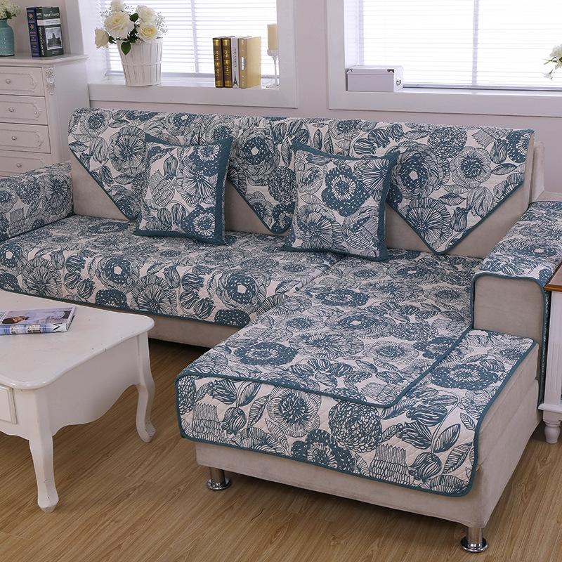 Meubles ikea achetez des lots petit prix meubles ikea en provenance de four - Couverture canape d angle ...