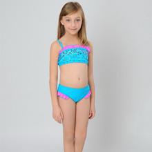 Designer Swimwear Buy Cheap