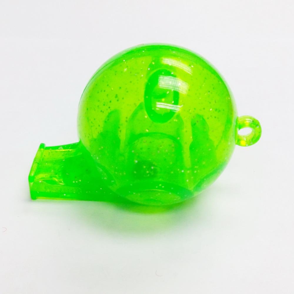 ball whistle 14g