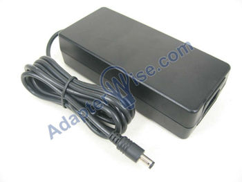 DELTA 12V 5A 5.5x2.5mm AC Power Adapter Charger for CISCO 880 Series Fast Ethernet IP Router - 02828A