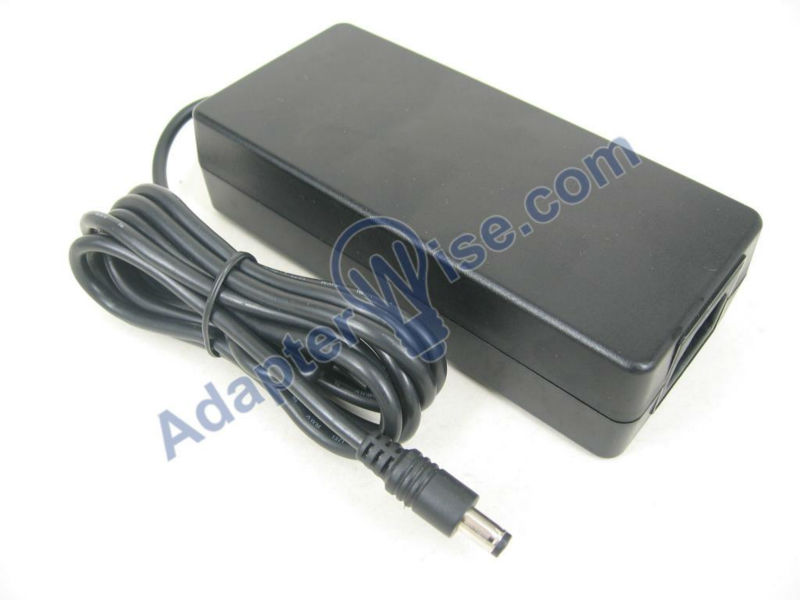 DELTA 12V 5A 5.5x2.5mm AC Power Adapter Charger for CISCO 880 Series Fast Ethernet IP Router - 02828A(China (Mainland))
