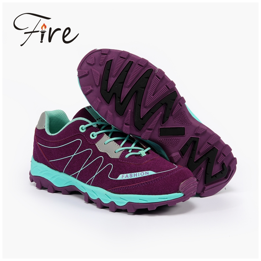 couplers running shoes sports outdoor fashoion sneakers man woman sport run jogging walking 2016 new style - Fires zapatos store