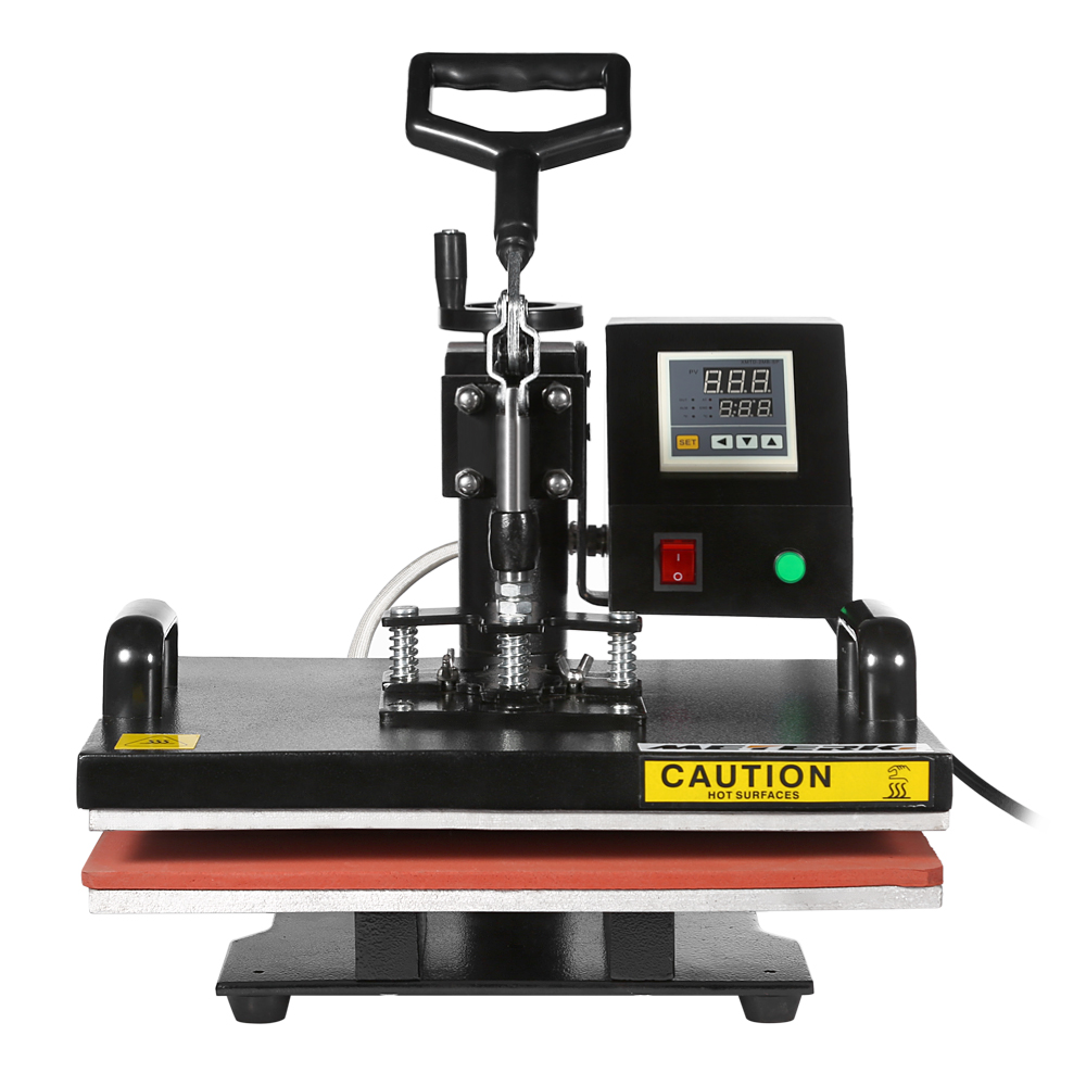 heat press machine wholesale