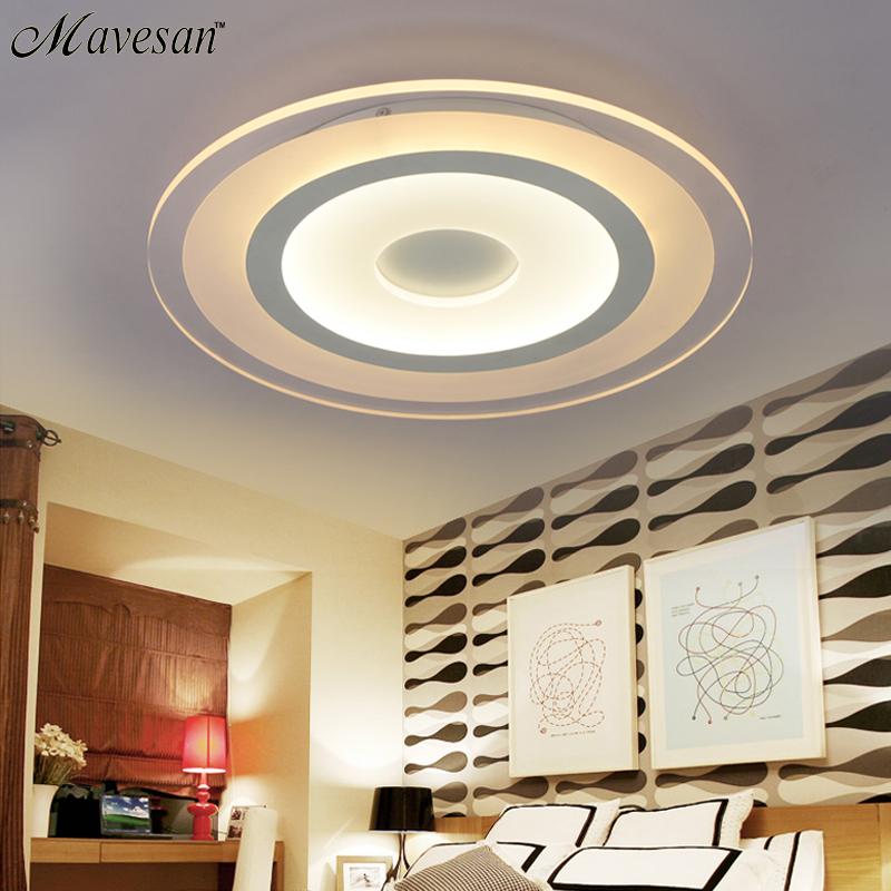 Verlichting Voor Woonkamer : Plafondverlichting woonkamer luvern ...