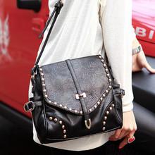 popular shoulder bags