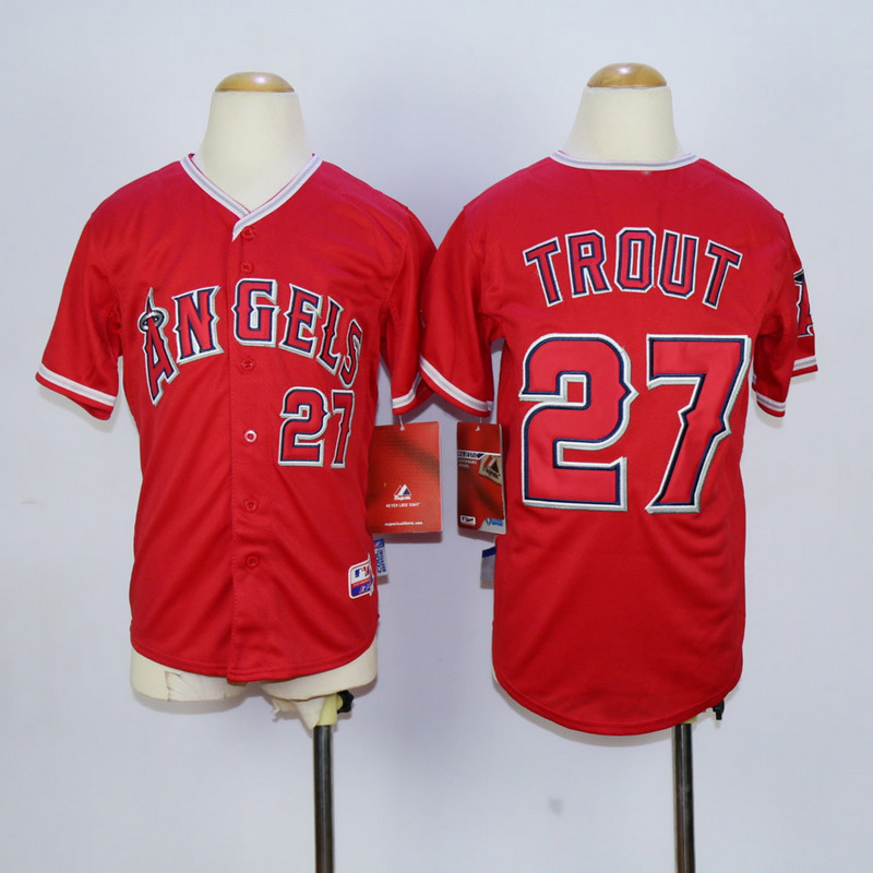 authentic baseball jersey material