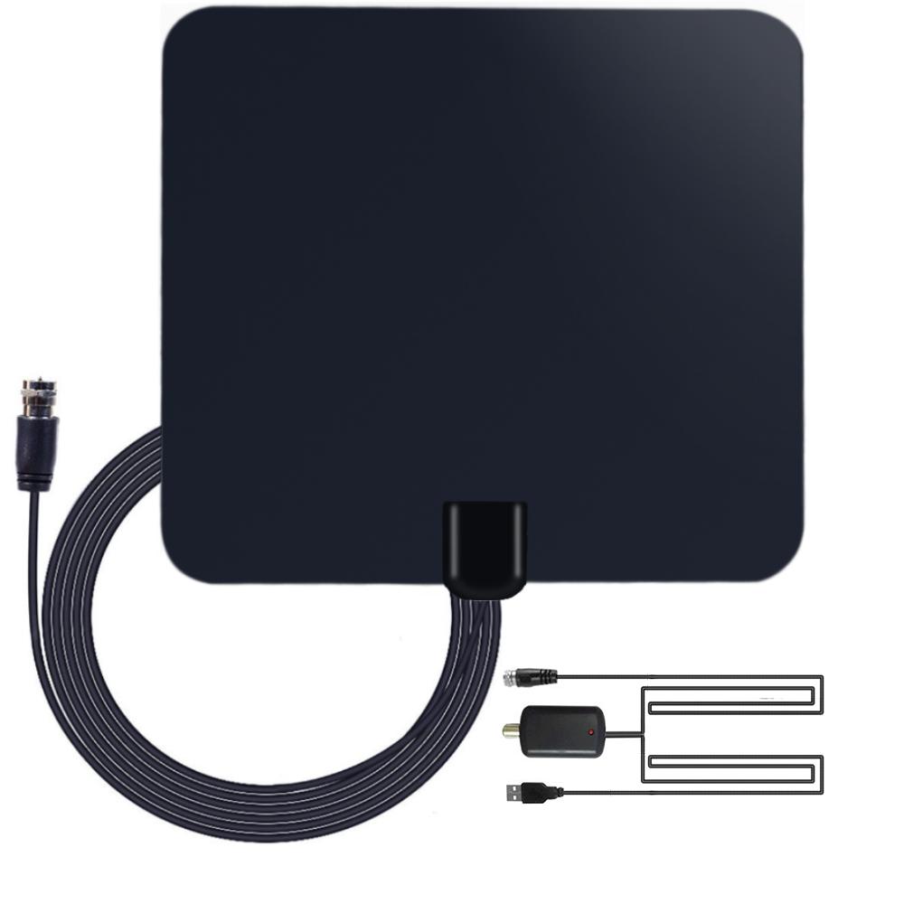 Achetez en gros c ble hdtv antenne en ligne des for Antenne numerique interieur