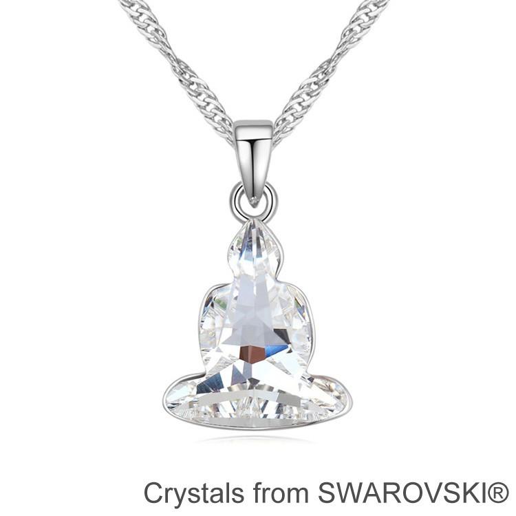 Figuras de cristal swarovski compra lotes baratos de - Figuras de cristal swarovski ...