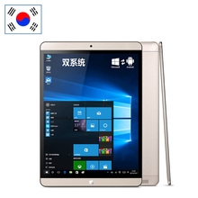 9.7″Onda V919 3G Air Dual OS Windows 10+android4.4 Tablet PC IntelTrail-T Z3735F Quad core 2048*1536 2GB RAM 64GB ROM HDMI