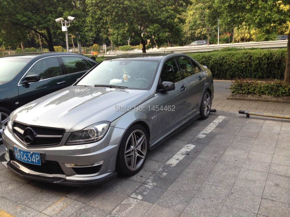 2004 Toyota Alessandro Volta Concept Gallery further Geneva 2013 Mercedes Benz C63 Amg Edition 507 also Mercedes Amg C43 4matic Coupe likewise 2008 Mercedes W204 Amg C63 Performance Ecu Tuning furthermore What Are The Fastest 2017 Mercedes Benz Vehicles. on mercedes c63 amg sedan