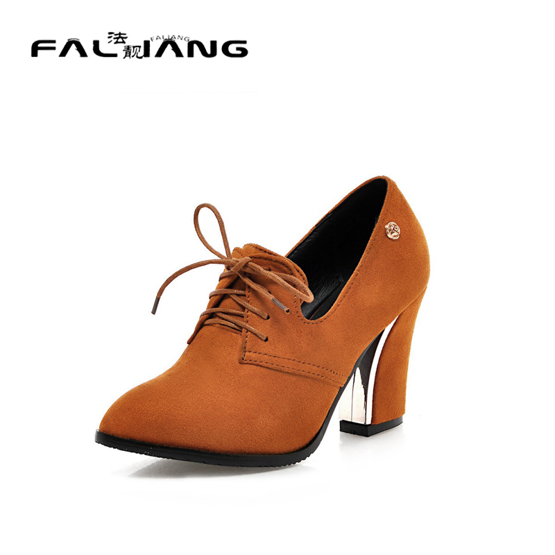 Popular Women Size 12 Shoes-Buy Cheap Women Size 12 Shoes lots ...