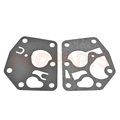 New Genuine Oem BRIGGS STRATTON Diaphgram And Gasket Part No 795083