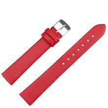 New Design 16mm Width Women Fashion Leather Watch Strap Watch Band  J21