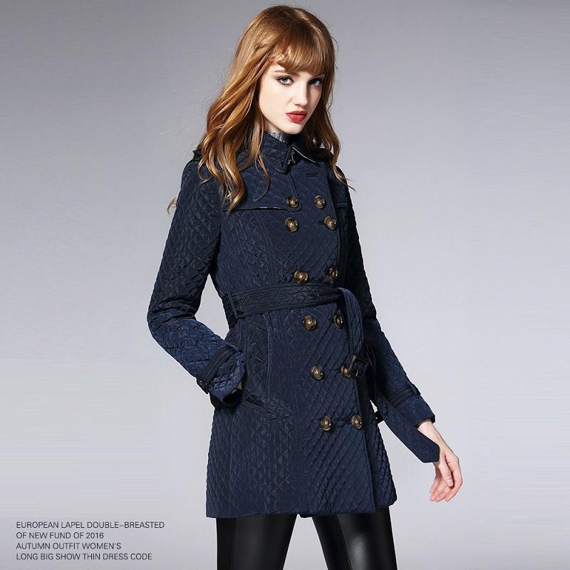 Popular Name Brand Winter Coats for Women-Buy Cheap Name Brand