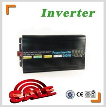 solar inverter manufacturers reviews