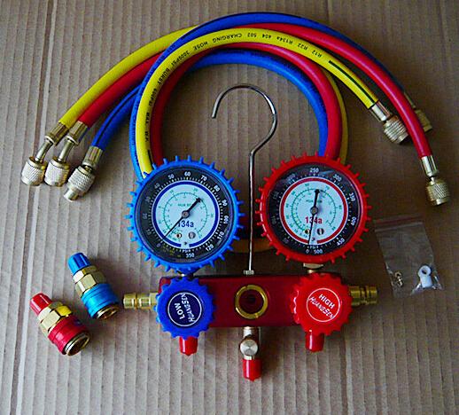 Комплектующие для кондиционеров Timcent119 комплектующие для кондиционеров other kf59