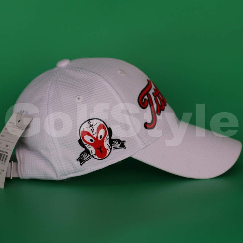 2016 Newest  Adjustable Caps Hats, Monkey Pro V1X Golf Caps for Men, Free Size Sun Hat, Red Black White Optional<br><br>Aliexpress