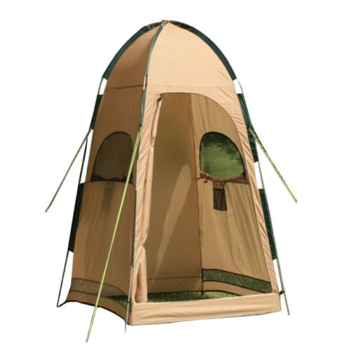 Cabana Camping Room Portable Outdoor Privacy Shower Tent GJO656(China (Mainland))
