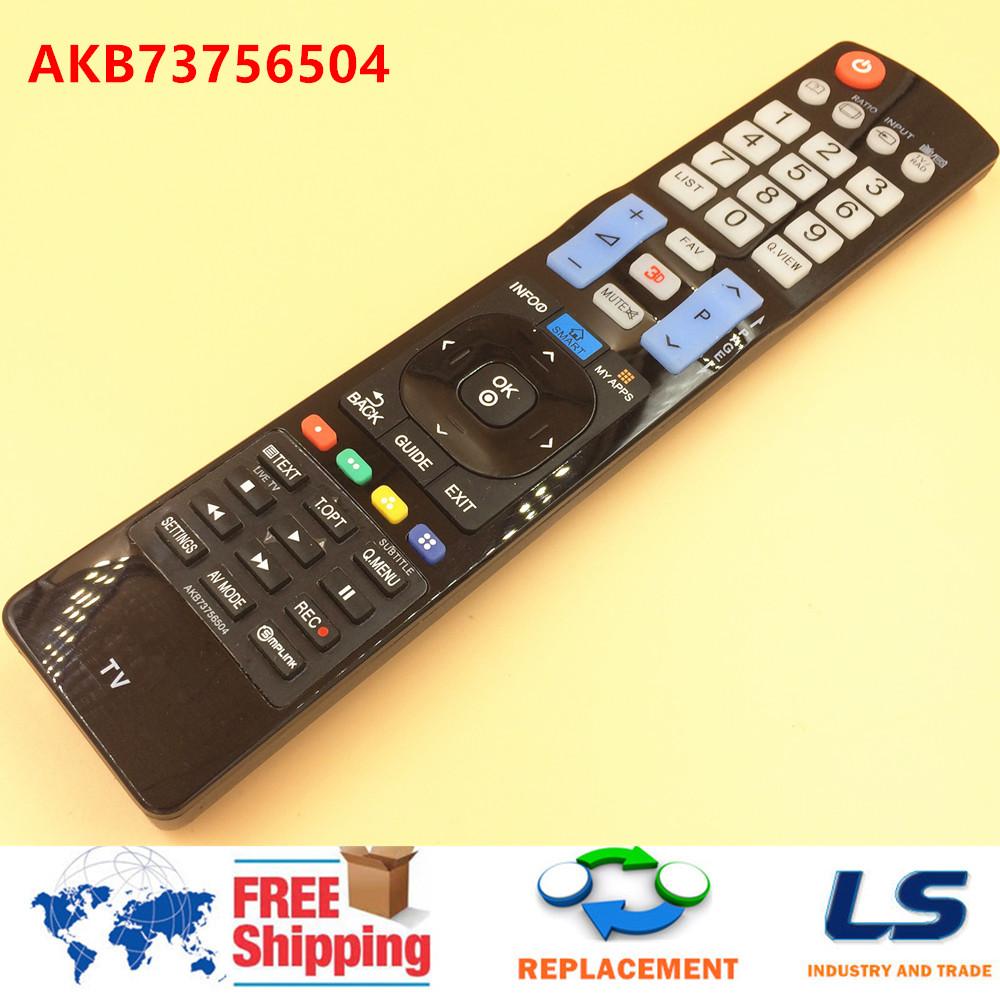 Popular 32 Tv Lg-Buy Cheap 32 Tv Lg lots from China 32 Tv ...