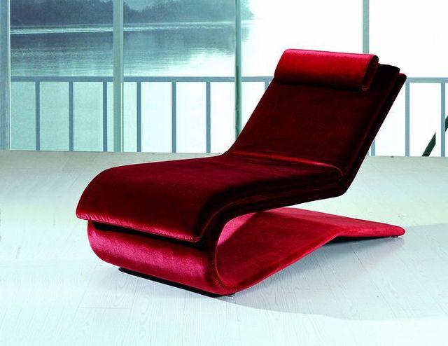 lounge stoel slaapkamer artsmediafo