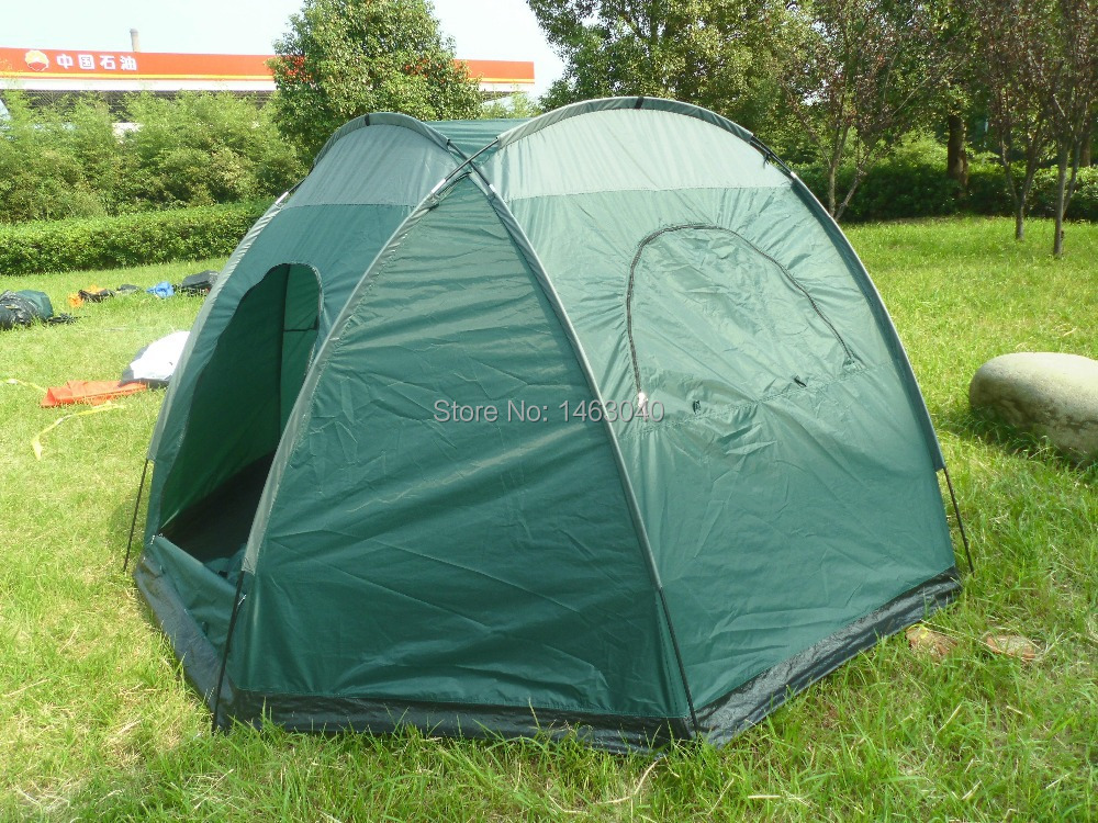 store product Dome tent