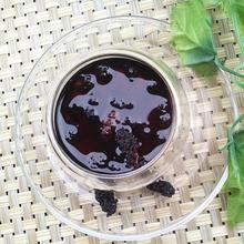 Super dry wild mulattos sand fresh mulattos dried fruit dried mulberry dry water wine 500g