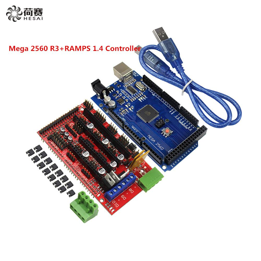 Arduino mega kit compra lotes baratos de