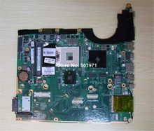 580976-001 Mainboard For HP DV6 Series Laptop Motherboard Fully Tested To Work Well