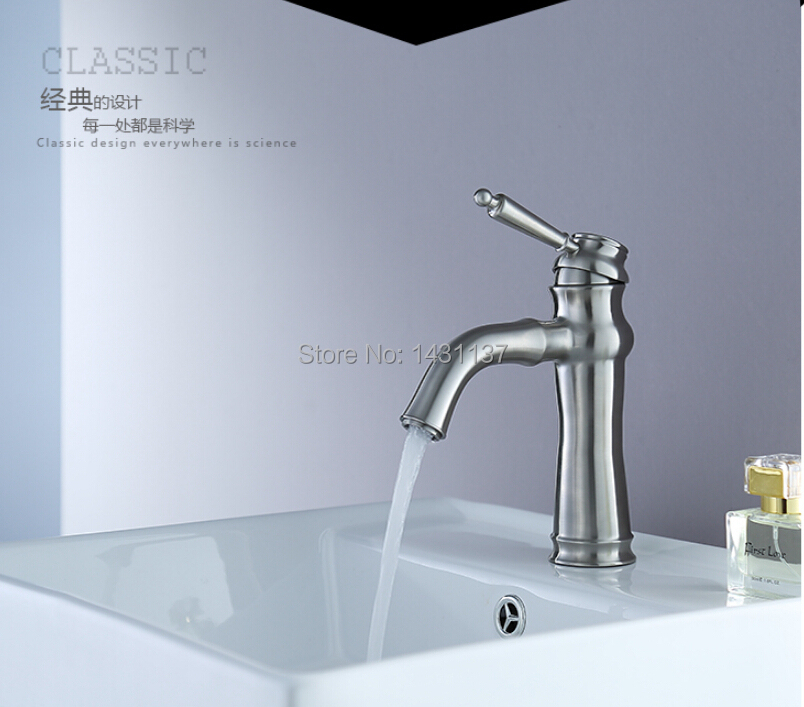 Compare Prices On German Faucet Online Shopping Buy Low Price German Faucet At Factory Price