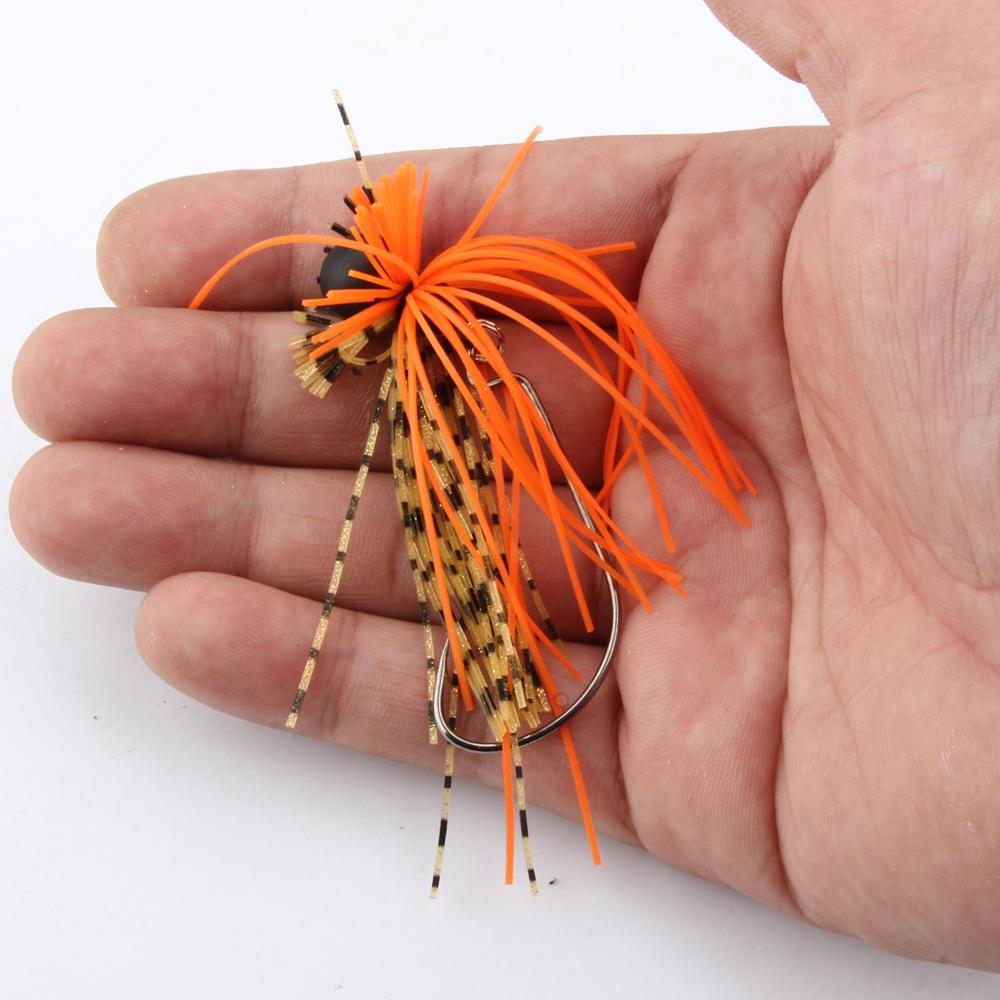 сонник рыбалка крючок