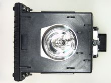 projector lamp S-70LA for MITSUBISHI original new lamp with housing(China (Mainland))