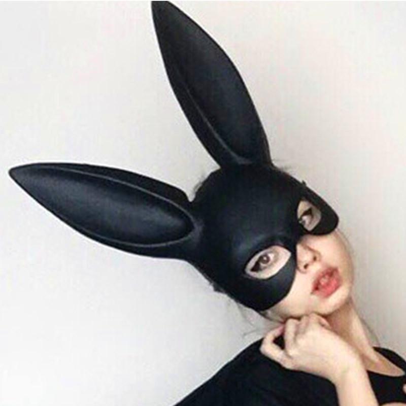 Как сделать уши кролика