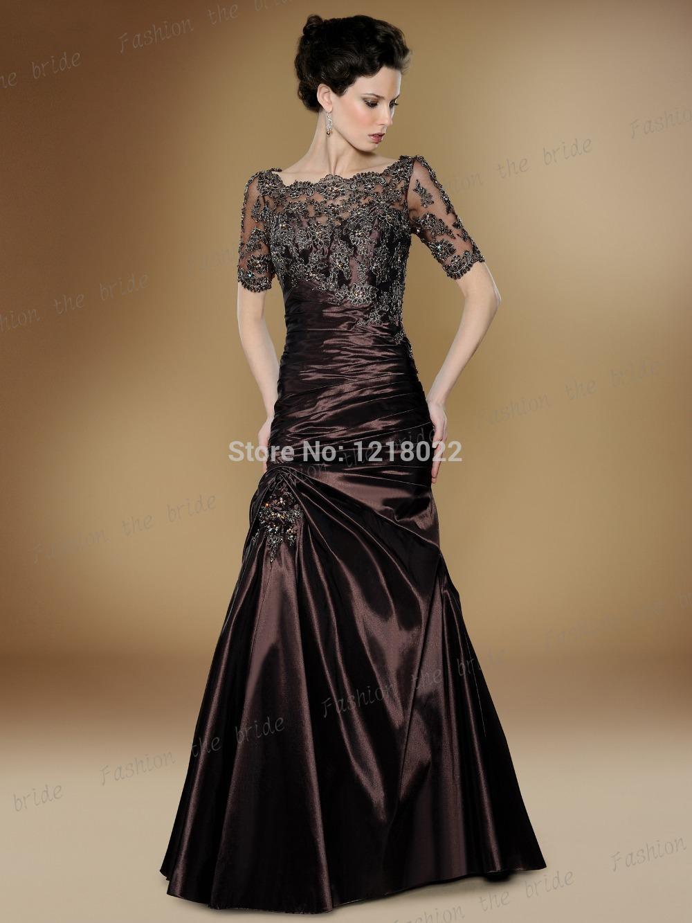 Maxi dress to wedding reception dress blog edin for Maxi dress for wedding reception