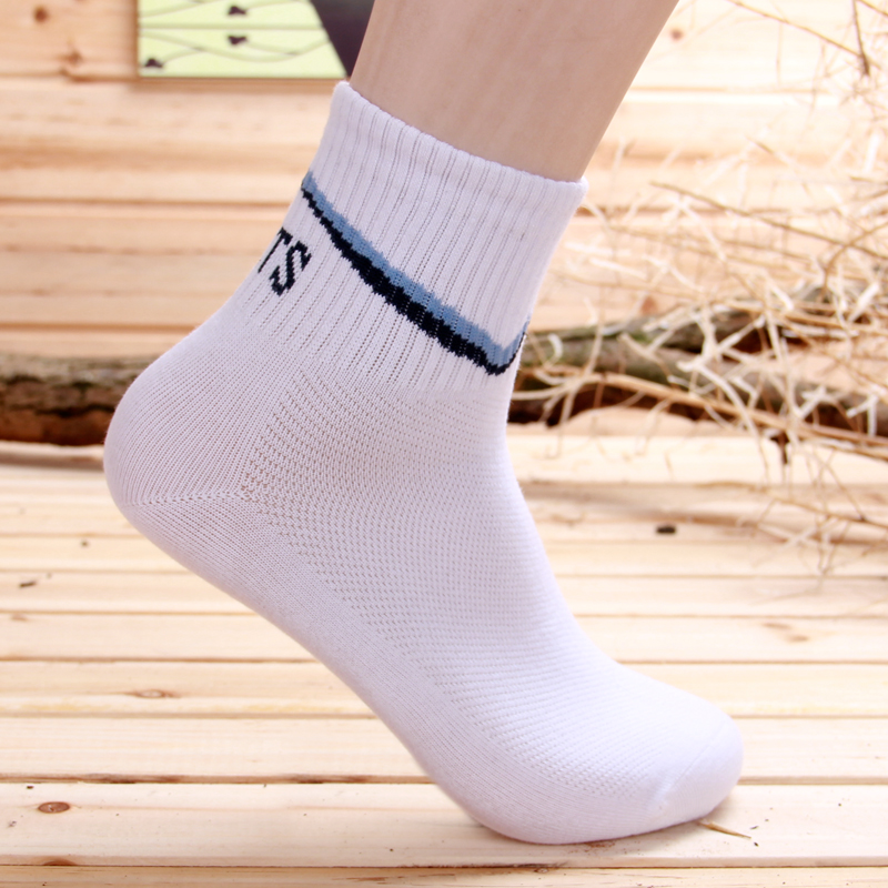 Bi Zhu Dress Casual Socks Nylon Thick Bamboo Fiber Men Cotton Thin Spandex Socks(China (Mainland))