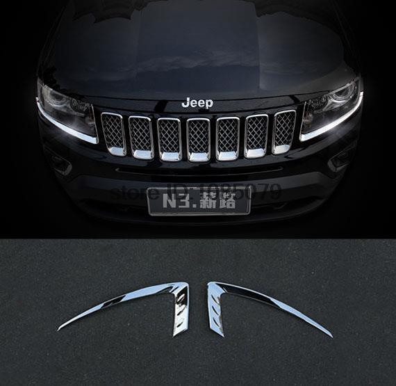 the jeep grand cherokee to offer more accessories. Cars Review. Best American Auto & Cars Review