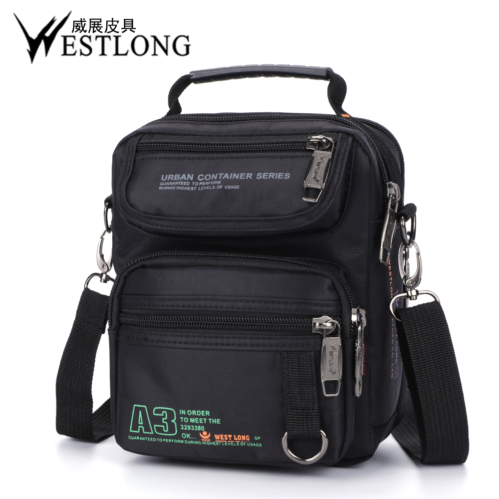 3707 Men Messenger Bags Casual Multifunction Small Travel Bags Waterproof Outdoor Shoulder Hiking Military Crossbody Bags(China (Mainland))