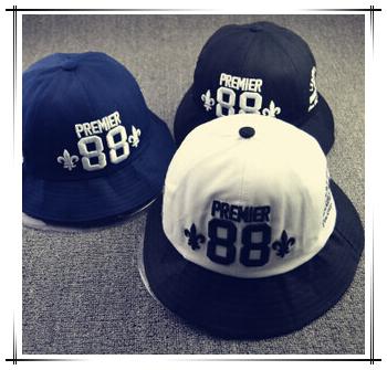 Black fashion bucket hat men chapeau bob polo hats dgk for Polo fishing hat