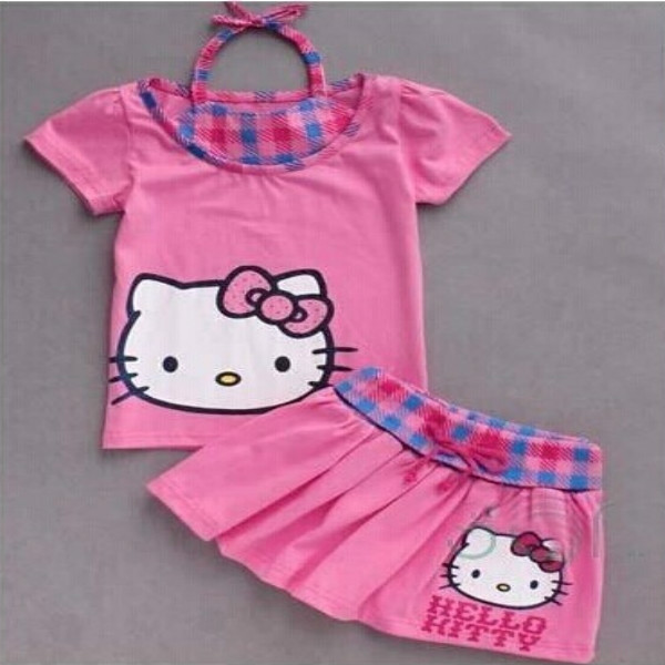 The gallery for --> Hello Kitty Clothes For Women
