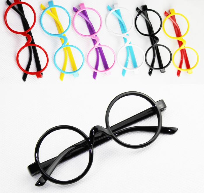 eyeglasses frames qypn  Cute Glasses Frames Kjpwg Com