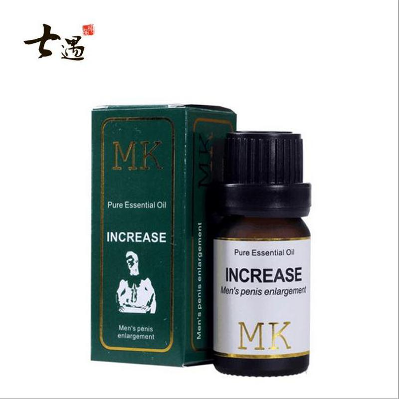 Penis Enlargement Essential Oil Increase Growth Extension Sex Delay Cream For Men Pene No Side Effect Penis Extender Permanent